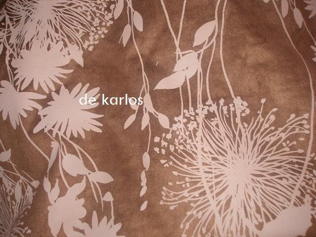 пляжные сумки из ткани